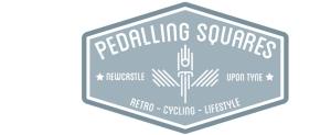 www.pedallingsquares.cc