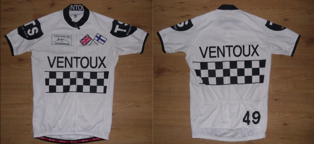 tom simpson ventoux jersey